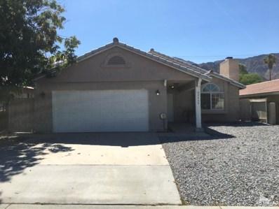 52435 Eisenhower Drive, La Quinta, CA 92253 - MLS#: 218020632