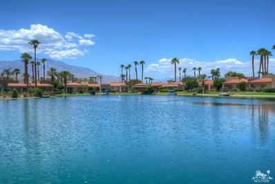 90 Lake Shore Drive, Rancho Mirage, CA 92270 - MLS#: 218020822