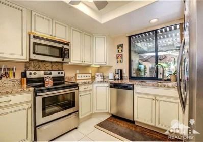 56 Palma Drive, Rancho Mirage, CA 92270 - MLS#: 218020932