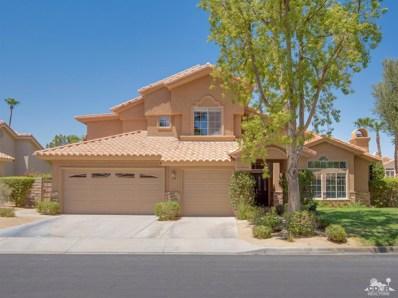 350 Augusta Drive, Palm Desert, CA 92211 - MLS#: 218020968