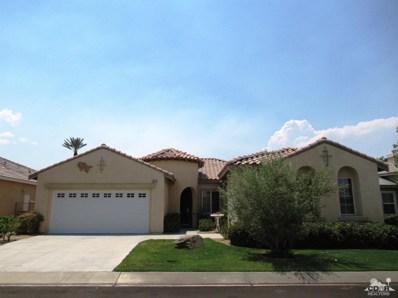 49421 Biery Street, Indio, CA 92201 - MLS#: 218021068