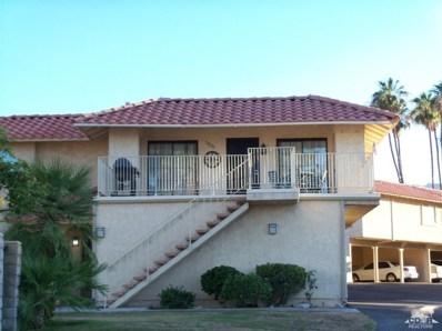 73223 Rod Laver Lane, Palm Desert, CA 92260 - MLS#: 218021086
