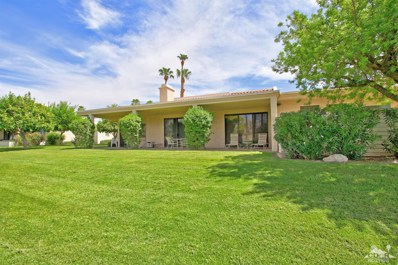 68085 Seven Oaks Place Place, Cathedral City, CA 92234 - MLS#: 218021100