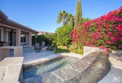 81448 Joshua Tree Court, La Quinta, CA 92253 - MLS#: 218021310
