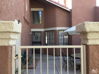 42285 Sultan Avenue, Palm Desert, CA 92211 - MLS#: 218021326