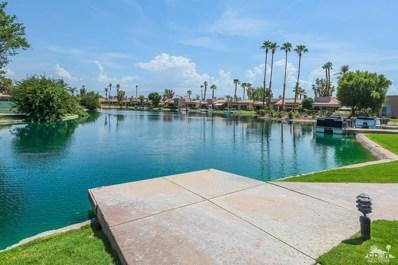 131 Lake Shore Drive, Rancho Mirage, CA 92270 - MLS#: 218021342