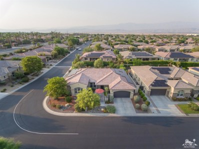 102 Azzuro Drive, Palm Desert, CA 92211 - MLS#: 218021472