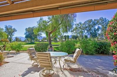 10019 Sunningdale Drive, Rancho Mirage, CA 92270 - MLS#: 218021604