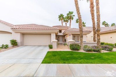 78347 Willowrich Drive, Palm Desert, CA 92211 - MLS#: 218021776