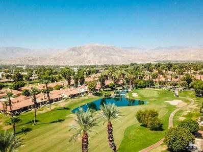 241 Castellana NORTH, Palm Desert, CA 92260 - MLS#: 218021882