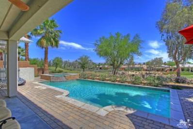 61678 Topaz Drive, La Quinta, CA 92253 - MLS#: 218021900