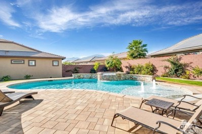 51289 Tannerwalk Court, Indio, CA 92201 - MLS#: 218021954