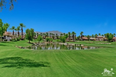 810 Deer Haven Circle, Palm Desert, CA 92211 - MLS#: 218021978