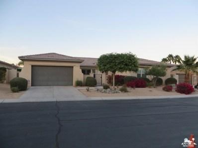 108 Bel Canto Court, Palm Desert, CA 92211 - MLS#: 218022052