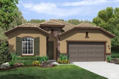 85437 Campana Avenue, Indio, CA 92203 - MLS#: 218022070