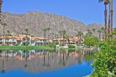 55141 Tanglewood, La Quinta, CA 92253 - MLS#: 218022122