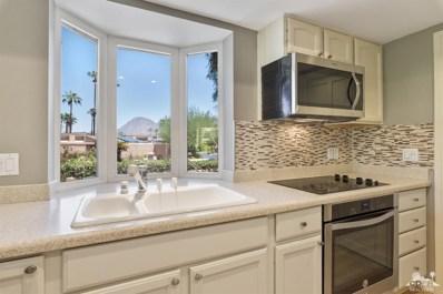 73510 Encelia Place, Palm Desert, CA 92260 - MLS#: 218022174