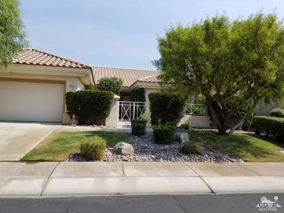 78634 Waterfall Drive, Palm Desert, CA 92211 - MLS#: 218022180
