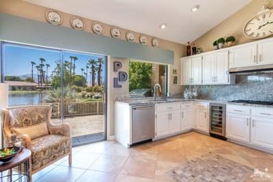 357 Bouquet Canyon Drive, Palm Desert, CA 92211 - MLS#: 218022194