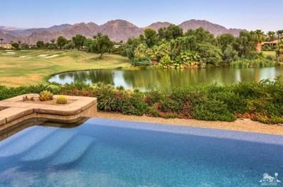 81450 Carboneras, La Quinta, CA 92253 - MLS#: 218022214