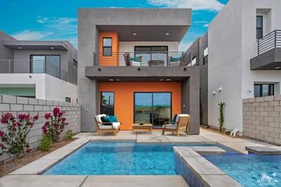 502 Paragon Loop, Palm Springs, CA 92262 - MLS#: 218022284