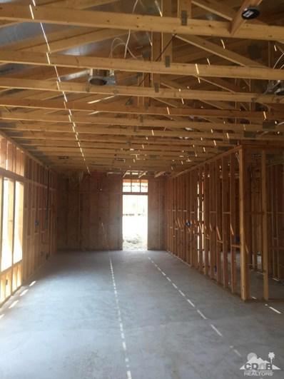 11558 Bald Eagle Lane, Desert Hot Springs, CA 92240 - MLS#: 218022320