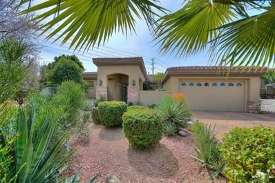 40971 Sandpiper Court, Palm Desert, CA 92260 - MLS#: 218022332
