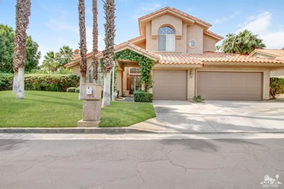 651 Desert Falls Drive NORTH, Palm Desert, CA 92211 - MLS#: 218022438
