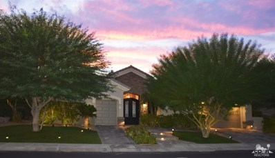 34917 Lyrical Lane, Palm Desert, CA 92211 - MLS#: 218022452
