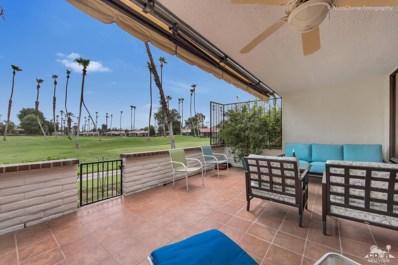 147 Torremolinos Drive, Rancho Mirage, CA 92270 - MLS#: 218022454