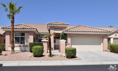 37443 Skycrest Road, Palm Desert, CA 92211 - MLS#: 218022474