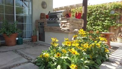 53124 Avenida Carranza, La Quinta, CA 92253 - MLS#: 218022580