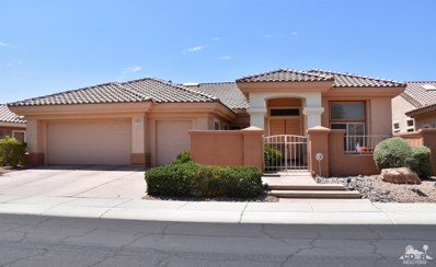 37575 Eveningside Road, Palm Desert, CA 92211 - MLS#: 218022680