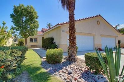 82377 Odlum Drive, Indio, CA 92201 - MLS#: 218022716