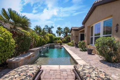 81818 Bowstring Circle, La Quinta, CA 92253 - MLS#: 218022738
