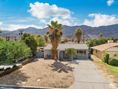 52433 Avenida Villa, La Quinta, CA 92253 - MLS#: 218022774