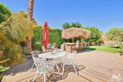 51200 Calle Paloma, La Quinta, CA 92253 - MLS#: 218022780