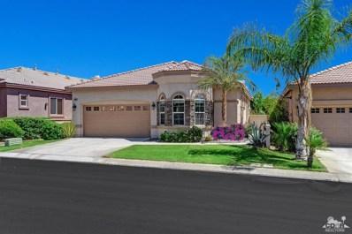 48902 Biery Street, Indio, CA 92201 - MLS#: 218022932