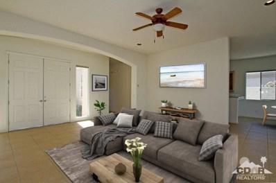 29 Champagne Circle, Rancho Mirage, CA 92270 - MLS#: 218023024