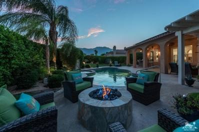 35504 Vista Del Luna, Rancho Mirage, CA 92270 - MLS#: 218023080