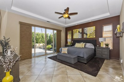 1680 Sienna Court, Palm Springs, CA 92262 - MLS#: 218023084