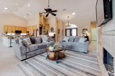 7 White Sun Way, Rancho Mirage, CA 92270 - MLS#: 218023110