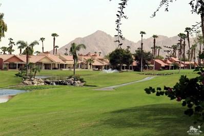 42448 Sand Dune Drive, Palm Desert, CA 92211 - MLS#: 218023172