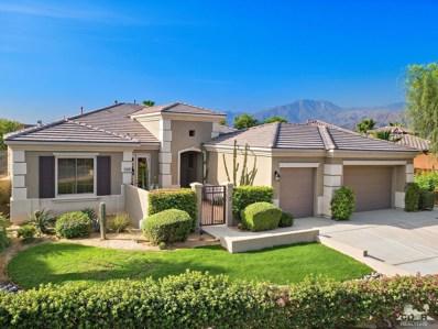 81069 Carefree Drive, Indio, CA 92201 - MLS#: 218023330
