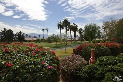 78277 Gray Hawk Drive, Palm Desert, CA 92211 - MLS#: 218023336
