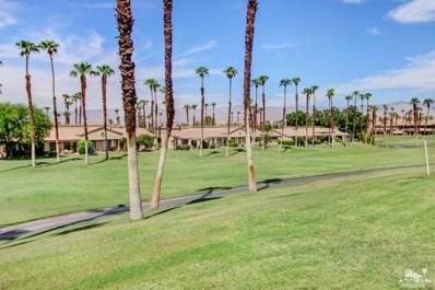 76340 Sweet Pea Way, Palm Desert, CA 92211 - MLS#: 218023338