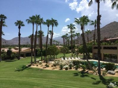 73489 Irontree Drive, Palm Desert, CA 92260 - MLS#: 218023354