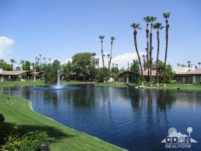 86 Running Springs Drive, Palm Desert, CA 92211 - MLS#: 218023360