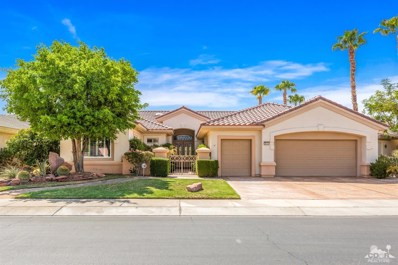 78101 Bovee Circle, Palm Desert, CA 92211 - MLS#: 218023408