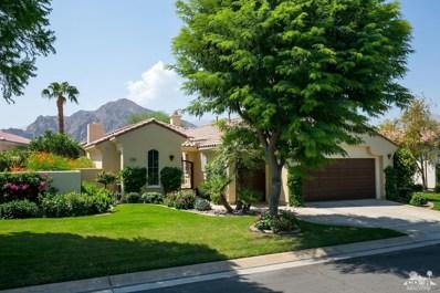 79455 Mandarina, La Quinta, CA 92253 - MLS#: 218023420